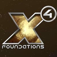 [社区优惠]X4: Foundations(X4: 基石)官方授权Steam激活key 自动发货